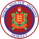 Dorset Mark Master Masons